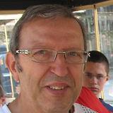 Laurent BIONDI