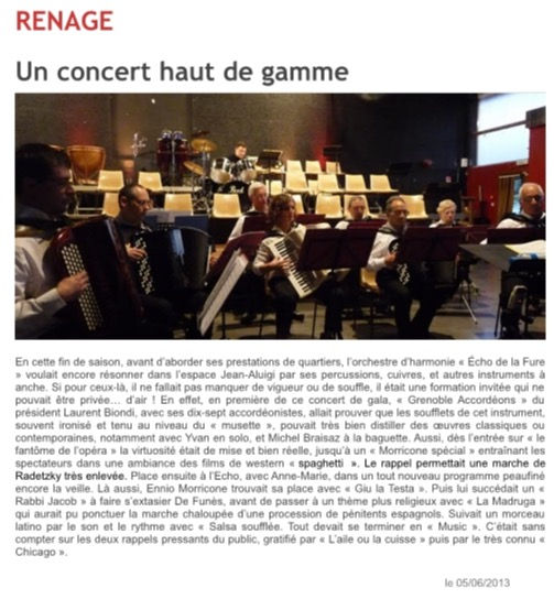 Concert%20Renage%2001.06_edited.jpg