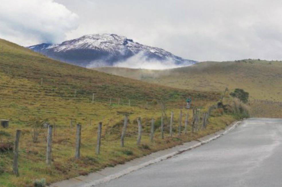 nevados 5.jpg