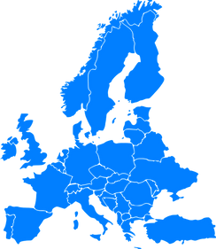 europe-296545_960_720.png