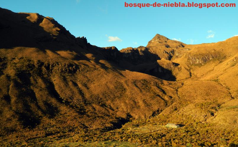 cerro chispas.png