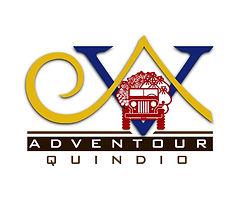 LOGO DE ADVENTOUR QUINDIO (1).jpg