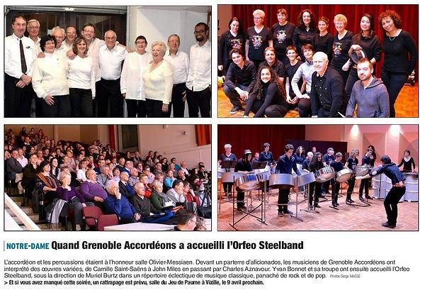 article concert 12.03.2016.jpg