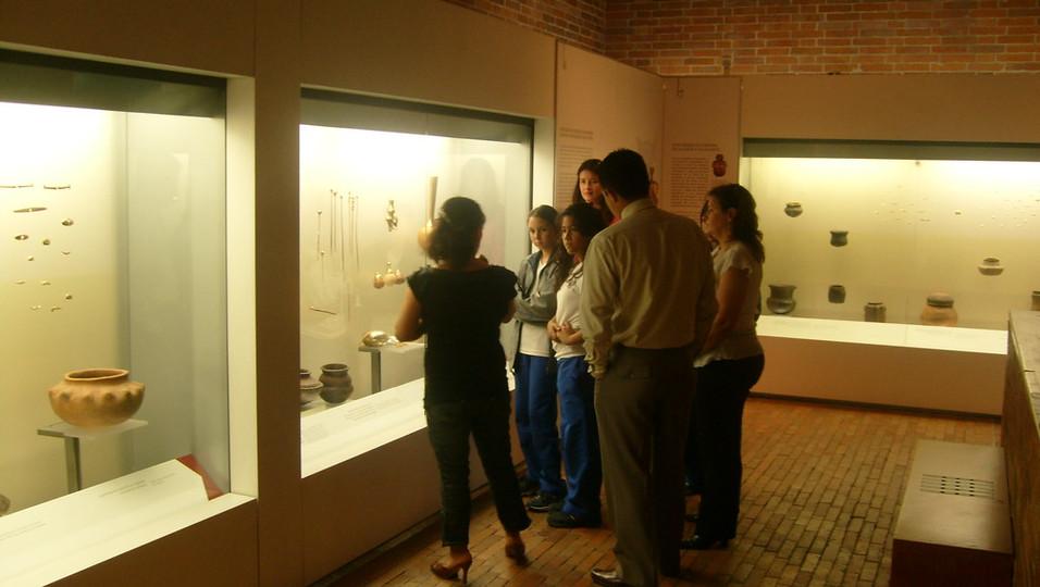 museo oro 8.jpg