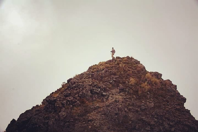 cerro chispas 4.jpg