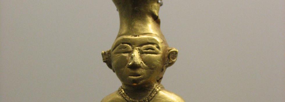 museo oro 6.jpg