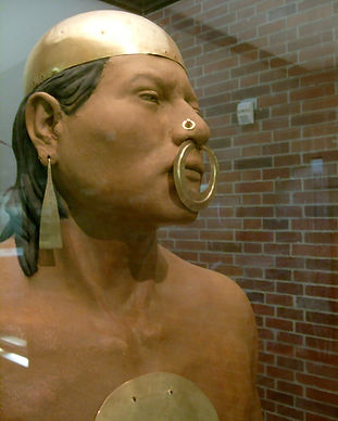 museo oro 5+.jpg