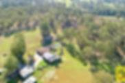 Barkers Lodge _edited.jpg