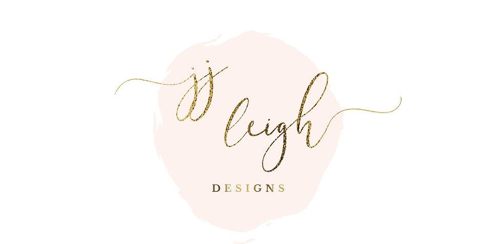 jj leigh designs 2 pdf.jpeg