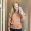 Thumbnail: Ann pull over sweater