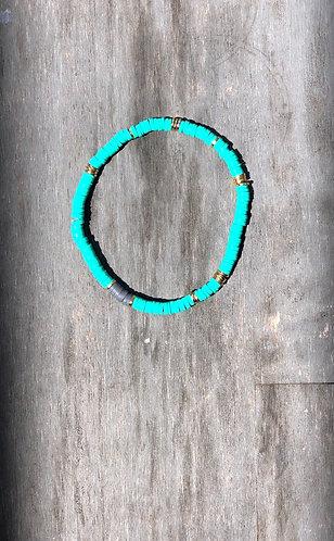 Turquoise Itsy bracelet