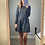 Thumbnail: Kori dress in grey