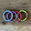 Thumbnail: Mini hulas