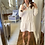 Thumbnail: Jane dress