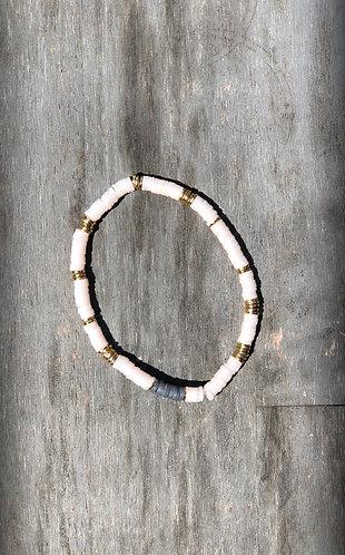 Blush Itsy bracelet