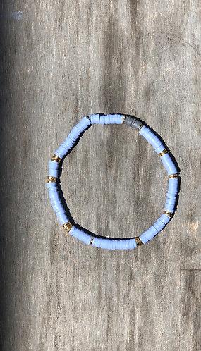 Sky Itsy bracelet