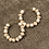 Thumbnail: Celina hoops