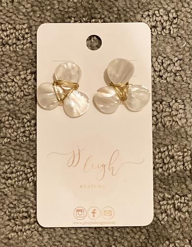 3 leaf pearls