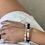 Thumbnail: Clear hula rainbow