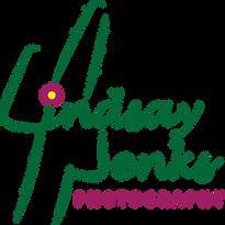 LJP logo Vector.png