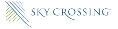 skycrossing_logo.png