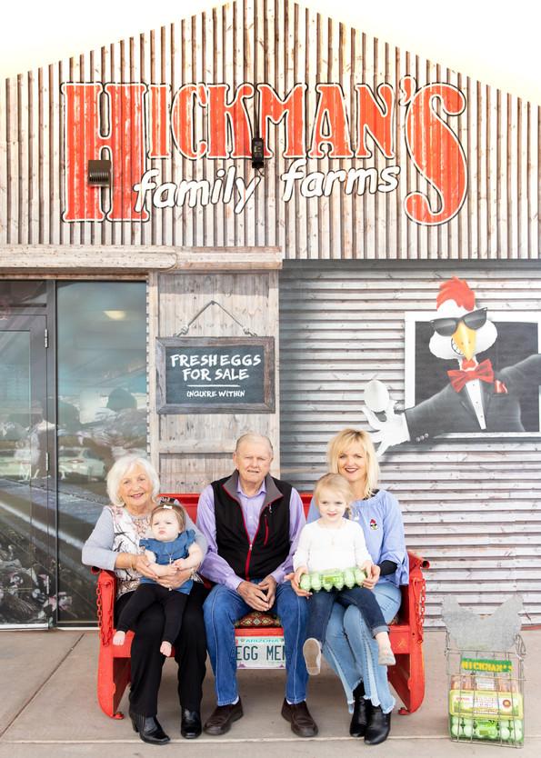 Hickman Family Farms-8.jpg
