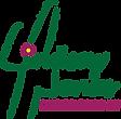 Lindsay Jenks Photography Logo