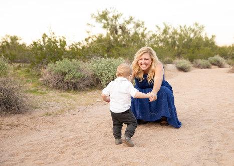 Booth family photos-1-2.jpg