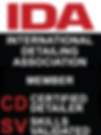 IDA-Logo-MB-CD-SV black.jpg