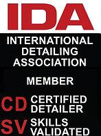 IDA-Logo-MB-CD-SV black.jpg