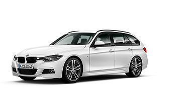 BMW-3-Series-Touring_ModelCard.png