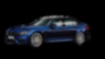 M3-Sedan-ModelCard.png
