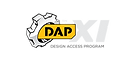 XPEL-DAP-11-LOGO.png