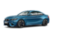 m2-coupe.png