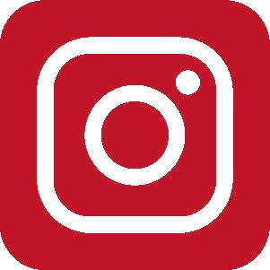 instagram_rouge