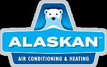 logo-Alaskan-at2X-1.png
