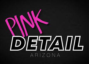 Pink Detail Logo.jpeg