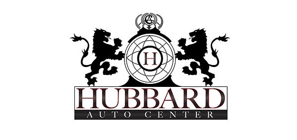 hubbardautocenter_logo-1.png