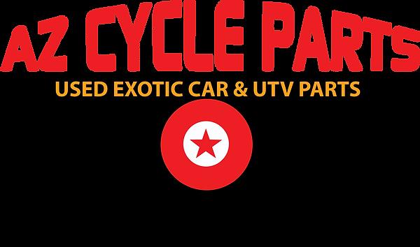 AZ-Cycle-Parts-Mark-Rau-LOGO-PNG.png