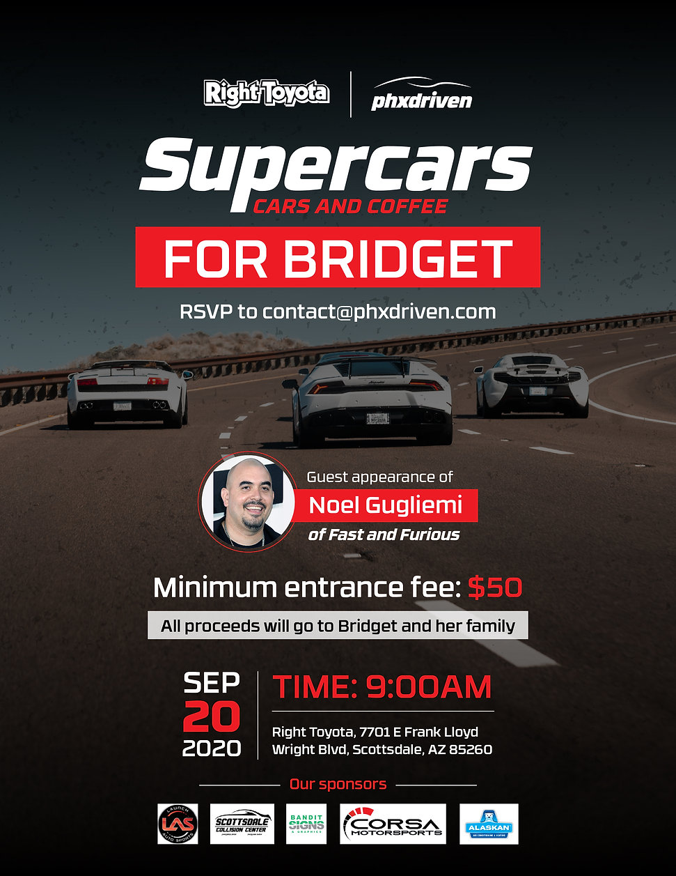 Supercars for Bridget.jpg