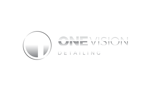 onevision_watermark3.png