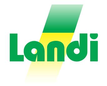 Landi.svg.png