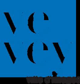 Vevey-Ville.png