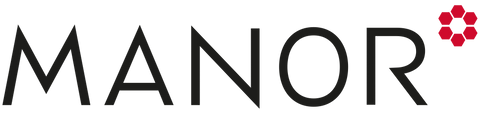 Manor_logo.png