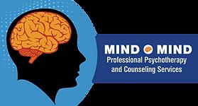 brain logo.png