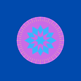 Icons for CC Home (1).png