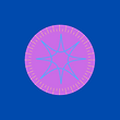 Icons for CC Home (4).png