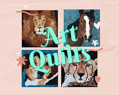 ArtQuiltsCollage.png