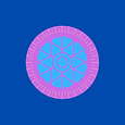 Icons for CC Home (3).png