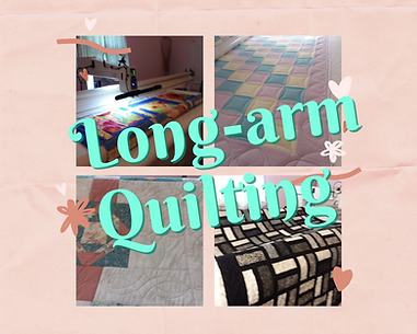 LongArmQuiltsCollage.png